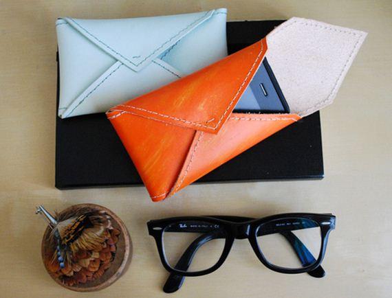 05-creative-diy-phone-tablet-accessories
