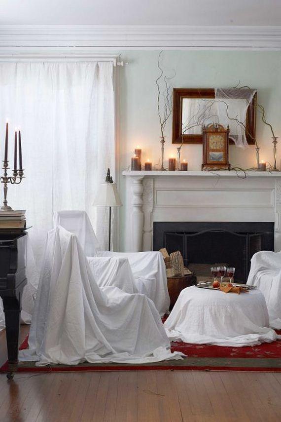 05-extra-easy-diy-halloween