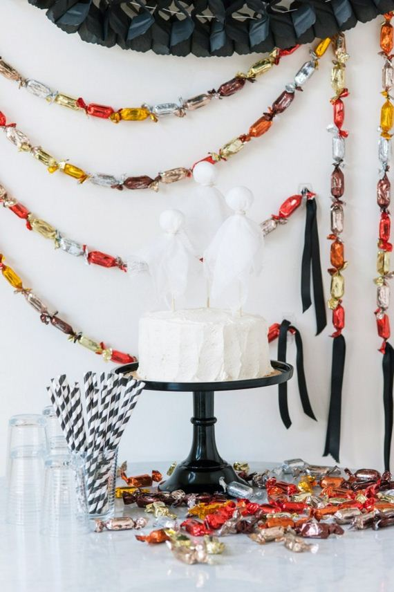 05-halloween-party-decor-ideas