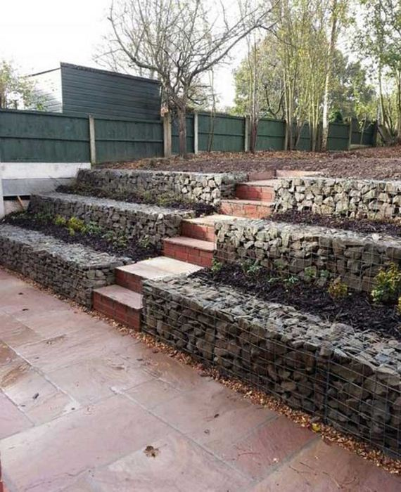 05-use-gabions-on-outdoor-projects