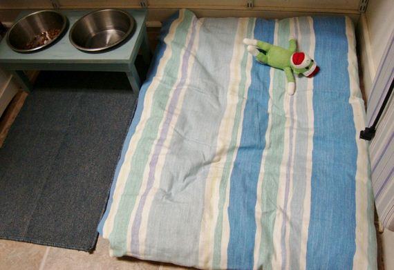 05-ways-reuse-shower-curtains