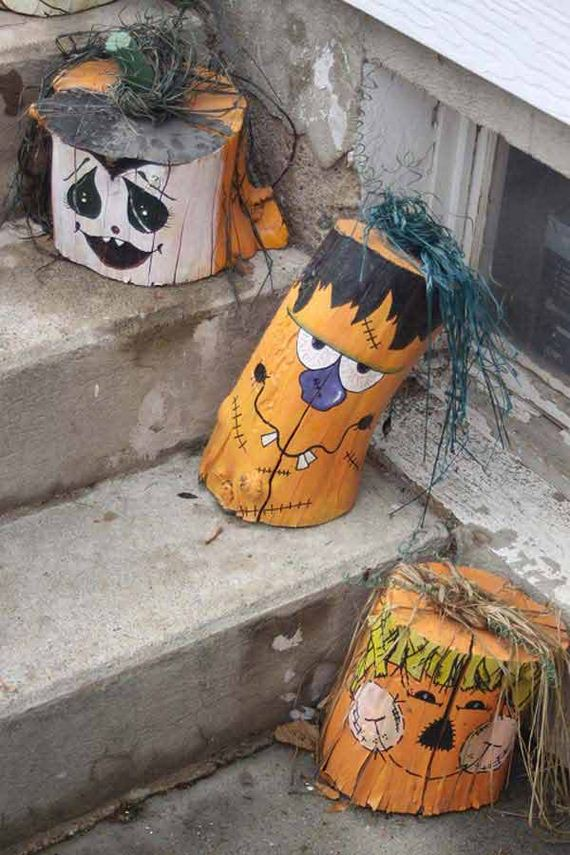 05-halloween-decorations-made-out-of-recycled-wood