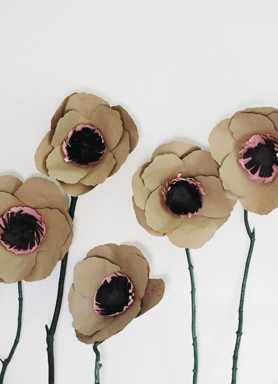 06-beautiful-faux-flower-crafts
