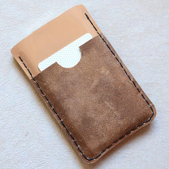 06-creative-diy-phone-tablet-accessories