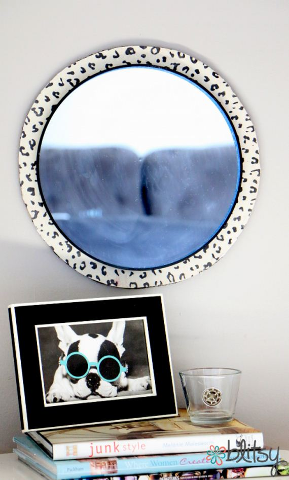 06-diy-leopard-print-decor