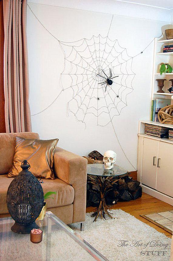 06-extra-easy-diy-halloween