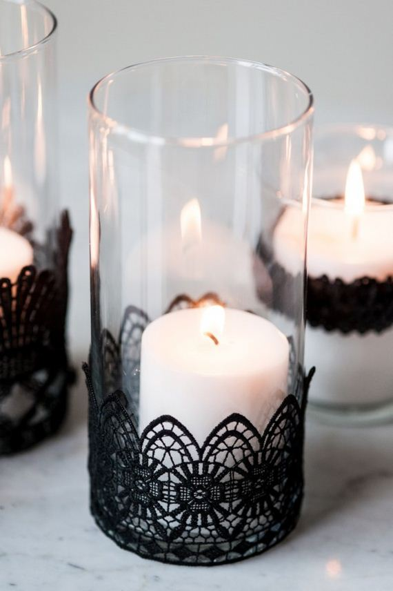 06-halloween-party-decor-ideas