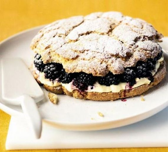 06-recipes-blackberry-lovers