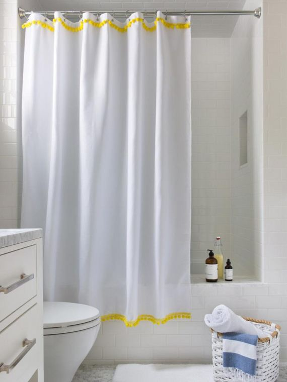 06-ways-reuse-shower-curtains