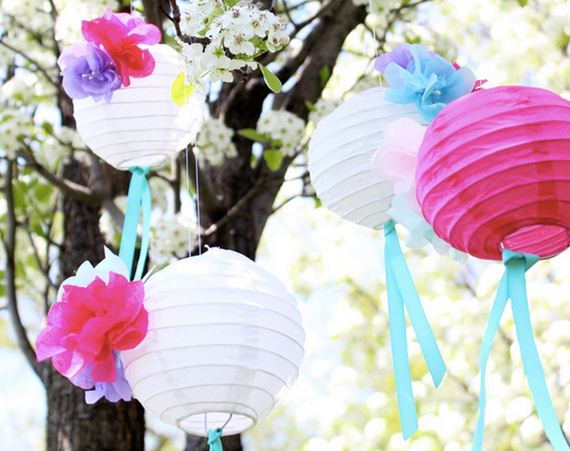 07-beautiful-faux-flower-crafts
