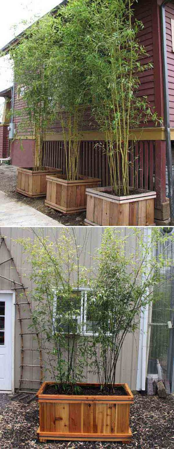07-Create-Your-Bamboo-Projects