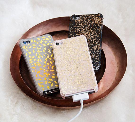 07-creative-diy-phone-tablet-accessories