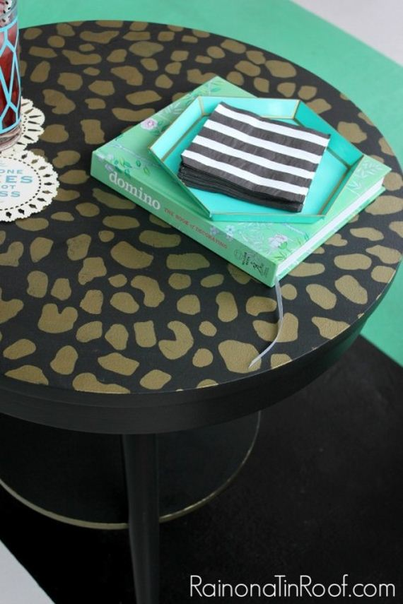 07-diy-leopard-print-decor