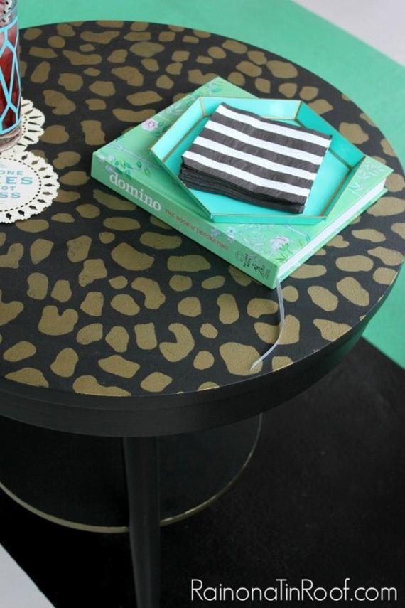 07-diy-leopard-print-decor