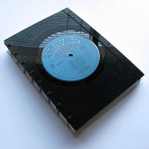 07-projects-made-old-records