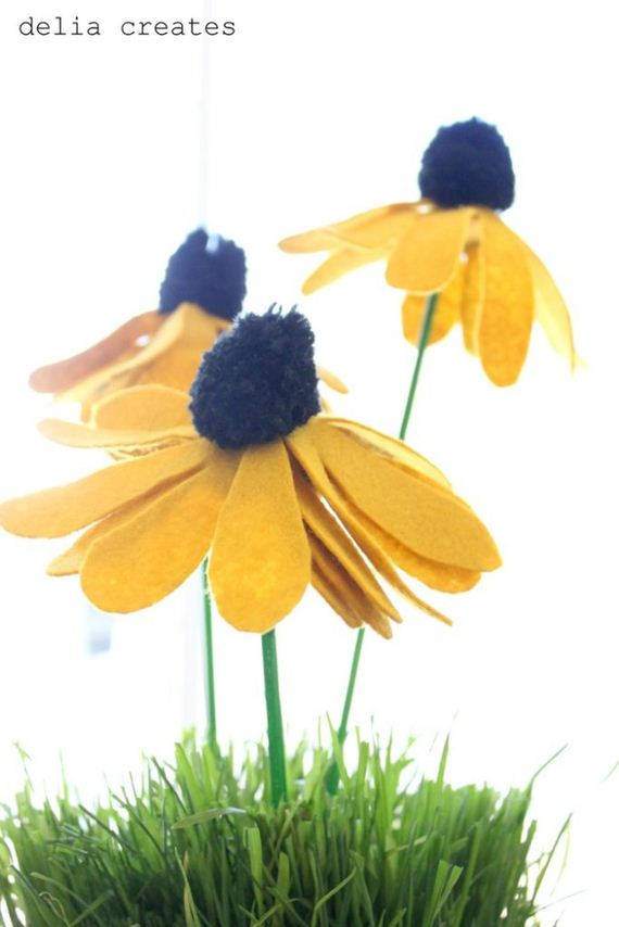 08-beautiful-faux-flower-crafts