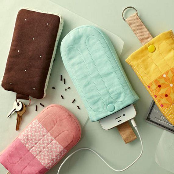 08-creative-diy-phone-tablet-accessories