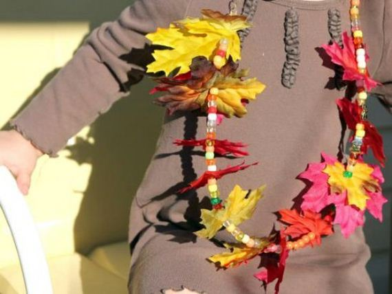 08-fun-crafts-involving-leaves