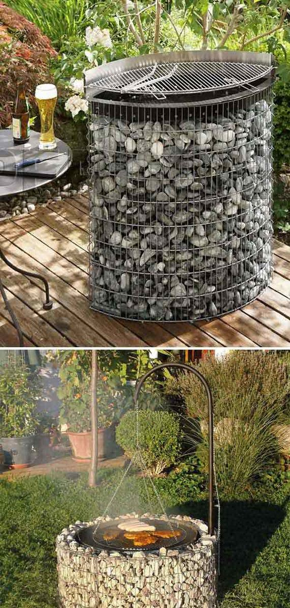08-use-gabions-on-outdoor-projects