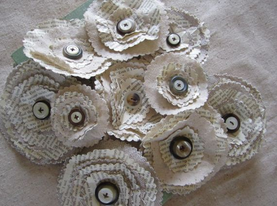 09-beautiful-faux-flower-crafts