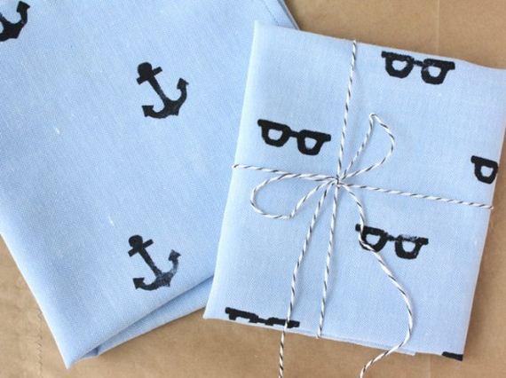 09-boyfriend-gifts-kinds