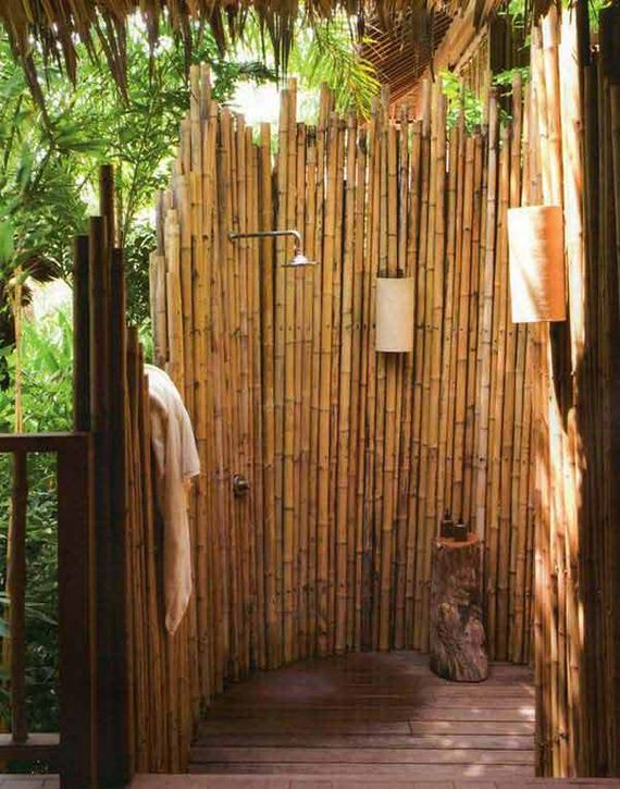 09-Create-Your-Bamboo-Projects