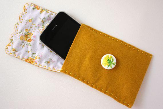 09-creative-diy-phone-tablet-accessories