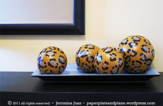 09-diy-leopard-print-decor