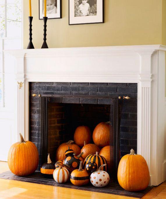 09-extra-easy-diy-halloween
