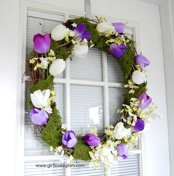 10-beautiful-faux-flower-crafts