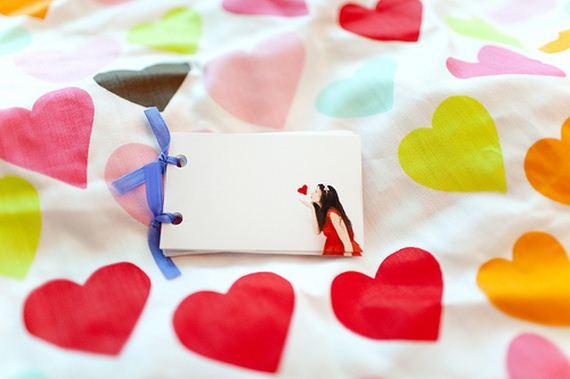 10-boyfriend-gifts-kinds