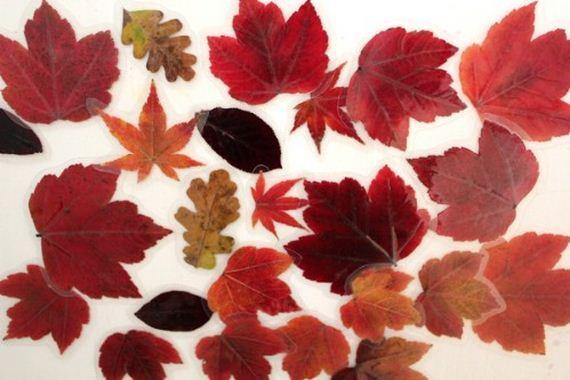 10-fun-crafts-involving-leaves