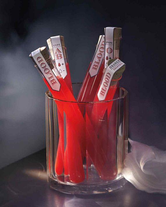10-mind-blowing-halloween-drinks