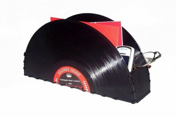 10-projects-made-old-records