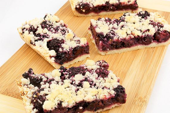 10-recipes-blackberry-lovers
