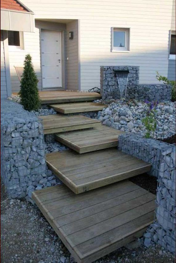 10-use-gabions-on-outdoor-projects