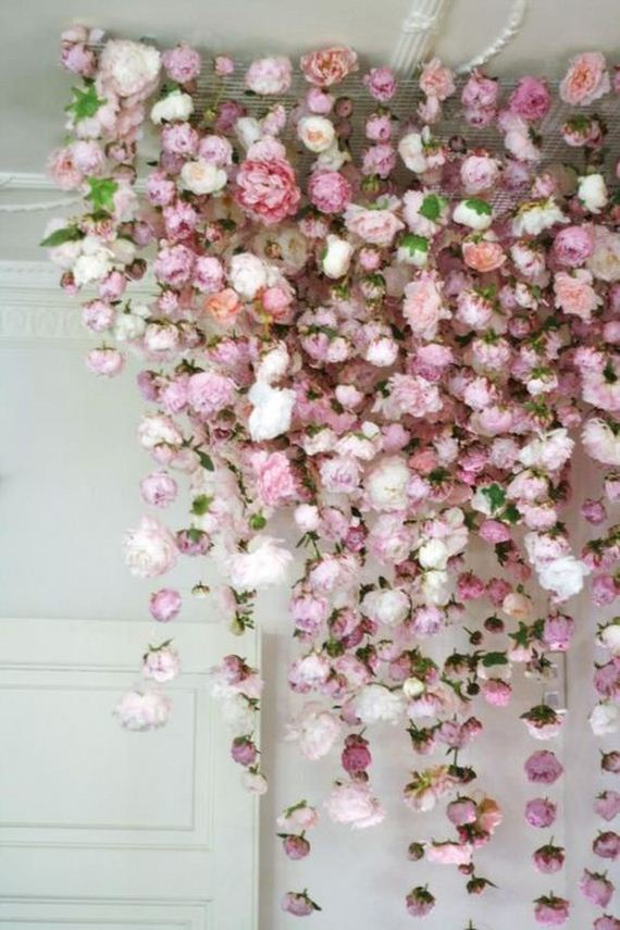 11-beautiful-faux-flower-crafts