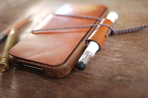 11-creative-diy-phone-tablet-accessories