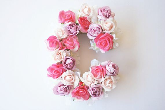 12-beautiful-faux-flower-crafts