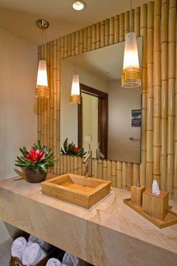 12-Create-Your-Bamboo-Projects