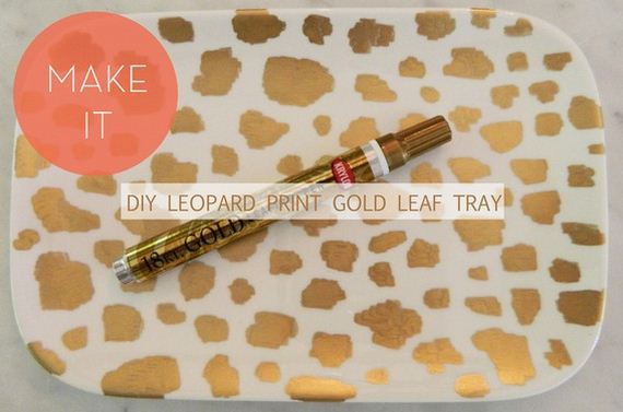 12-diy-leopard-print-decor