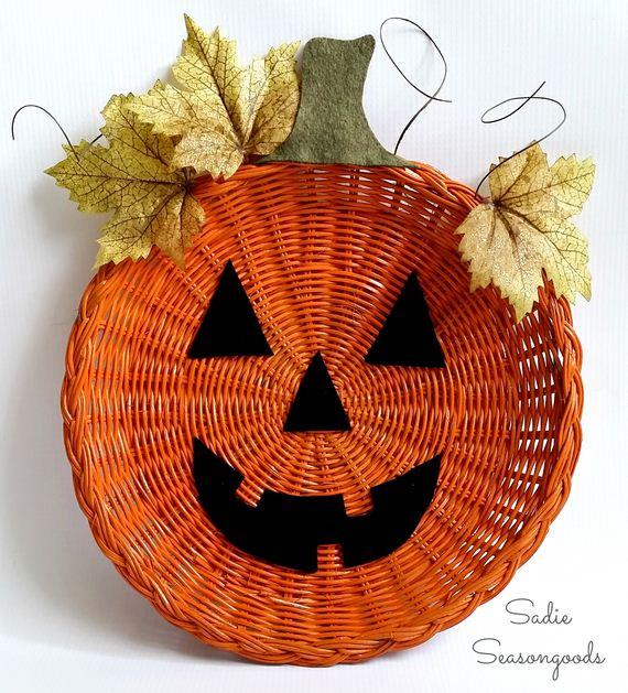 12-extra-easy-diy-halloween