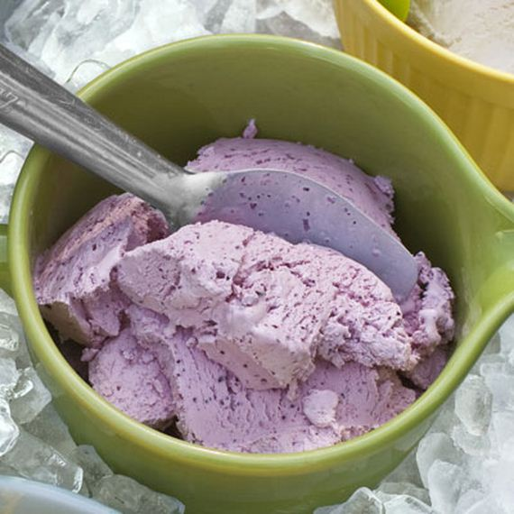 12-Homemade-Ice Cream-Recipes