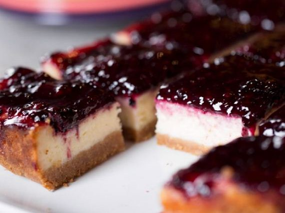 12-recipes-blackberry-lovers