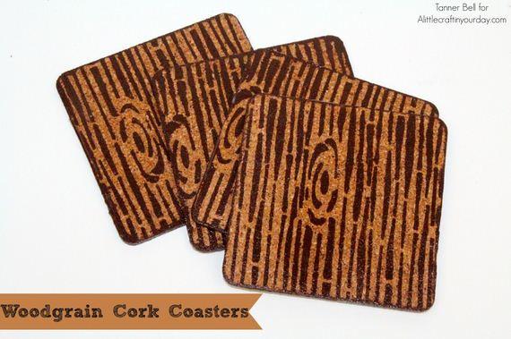 12-Unique-DIY-Coasters