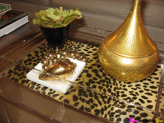 13-diy-leopard-print-decor