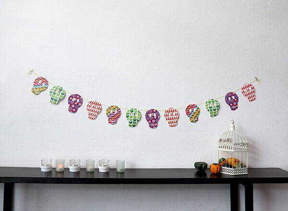 13-halloween-party-decor-ideas