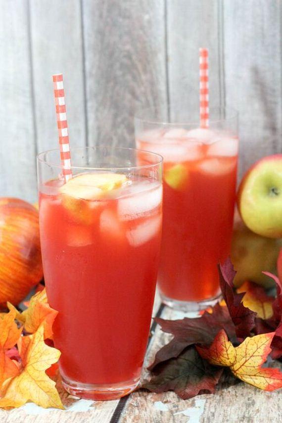 13-mind-blowing-halloween-drinks