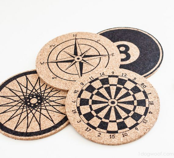 13-Unique-DIY-Coasters