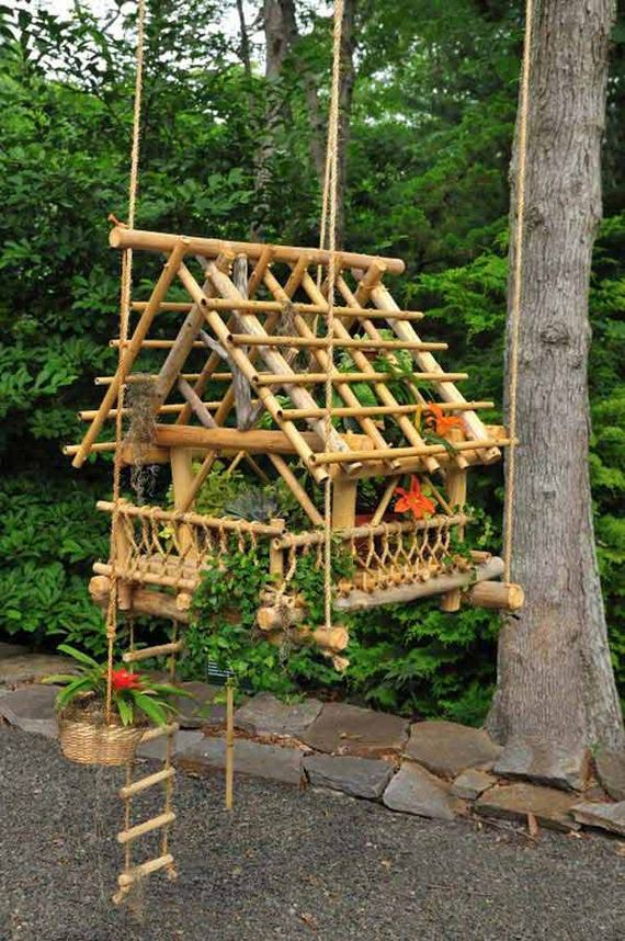 14-Create-Your-Bamboo-Projects